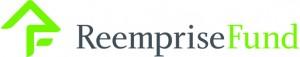 reemprise logo