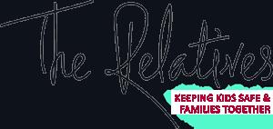 TRel_logo
