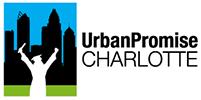 UrbanPromiseLogo3