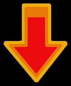 arrow_action