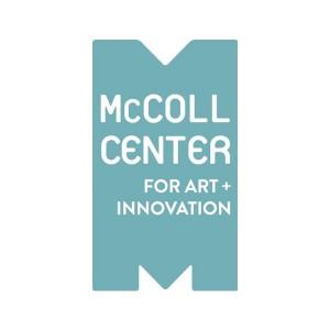 McColl