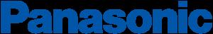 Panasonic_logo_(Blue)