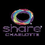share_logo_small